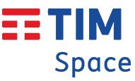 TIM Space